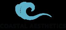 Coastal Aesthetics